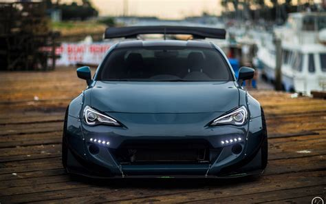 custom subaru brz wallpaper subaru toyota gt86 scion fr s subaru brz wallpapers hd