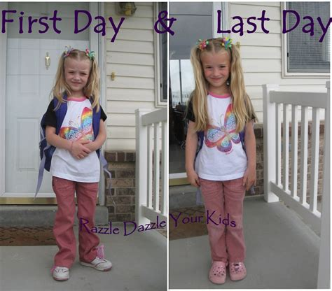 Day Of School Hairstyles by Day Of School Hairstyle 142330 School Picture Day H