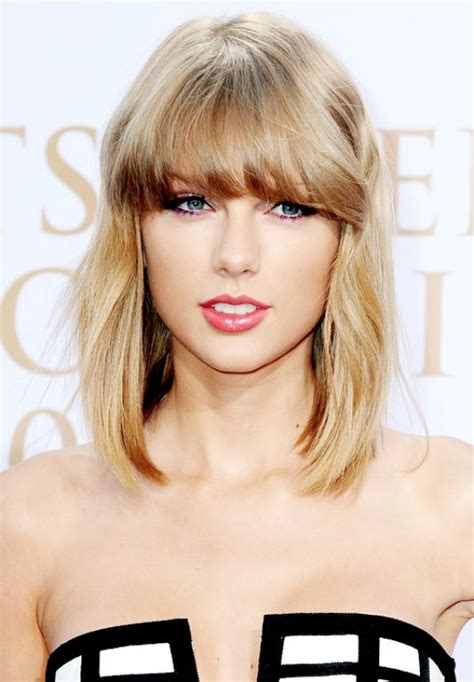 what are the current hairstyles in germany taylor swift at 2014 german radio awards celebzz celebzz