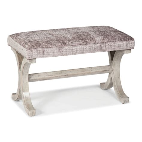 bench discount fairfield 1612 10 bench collection bench discount