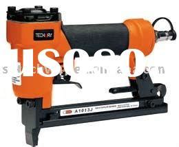 H L F32 Air Nailer electric brad nailer electric brad nailer manufacturers