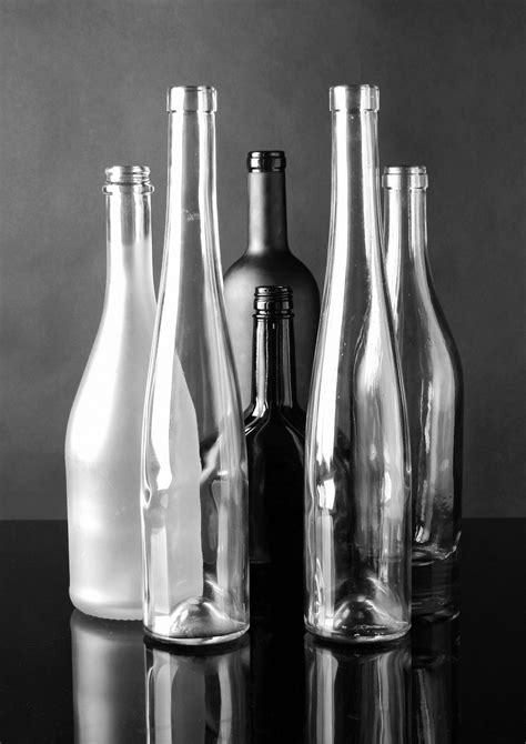 Botol Gelap gambar penerangan masih hidup barang pecah belah