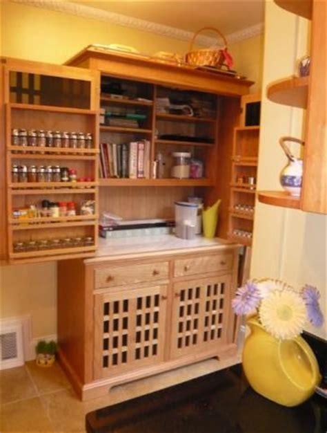 07 Salur New Multifunction Wardrobe With Cover Rak Lemari Pakaian Mu armoire hospitality centers working pantries yestertec kitchen works