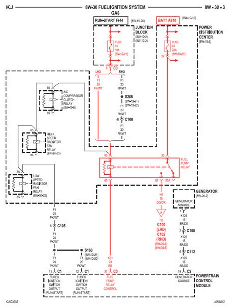 Wk Crd Wiring Diagram