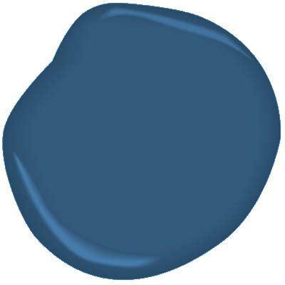 dark blue paint 13 best images about paint on pinterest indigo dark