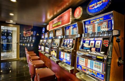casino cruise europe h s f cruise europa schiffe minoan lines