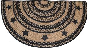 Design Ideas For Half Circle Rugs Semi Circular Rugs Rugs Ideas