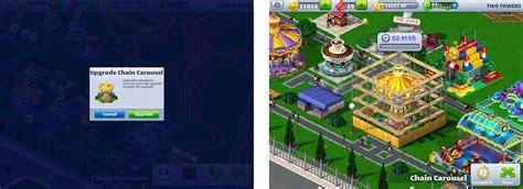 home design app gem cheats 100 home design app money cheat 100 home design