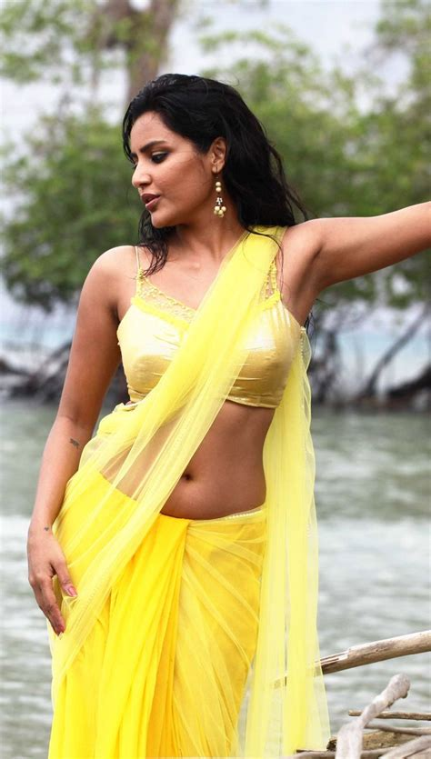 Neval Top T3009 2 83 best neval bolly images on indian actresses
