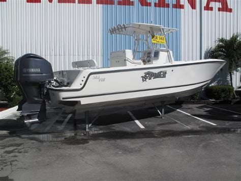 sea vee boat dealers florida sea vee boats for sale in florida united states boats