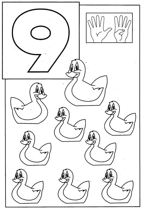 coloring page for toddlers toddler coloring pages