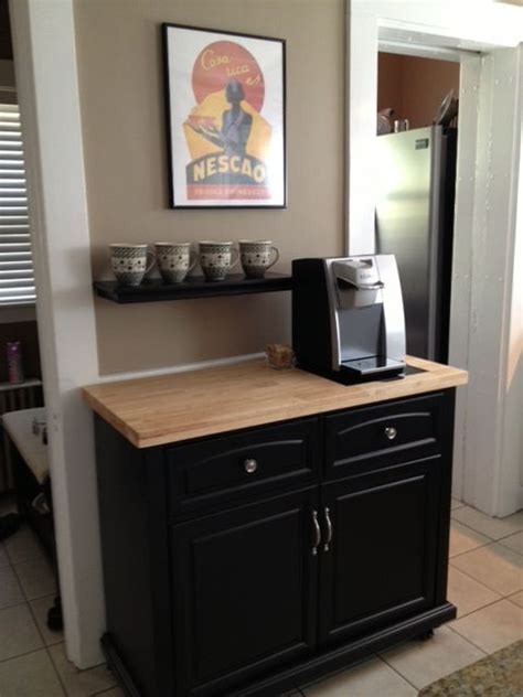 susie s coffee station future home