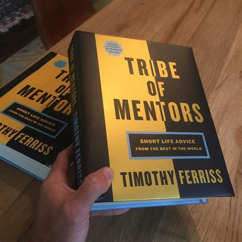 analysis of timothy ferriss s tribe of mentors by milkyway media books 76 best business books for entrepreneurs to read in 2018