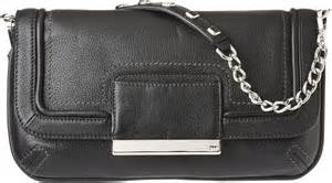 Dompet Nine West Original nine west astor leather clutch where to buy how to wear
