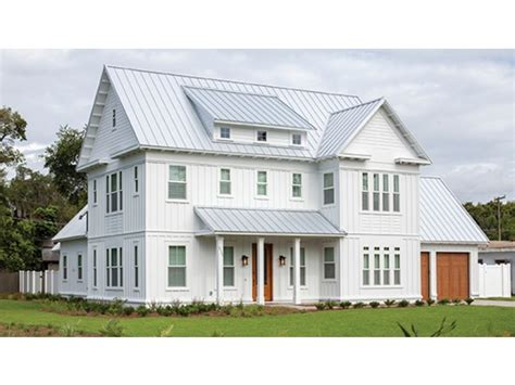 farm house plan awesome 2 story metal farm house hq plans 20 pictures