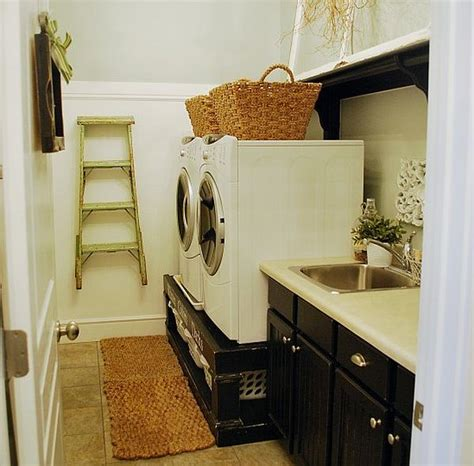 Best Laundry Room Design Top Laundry Room Storage Ideas Home Design