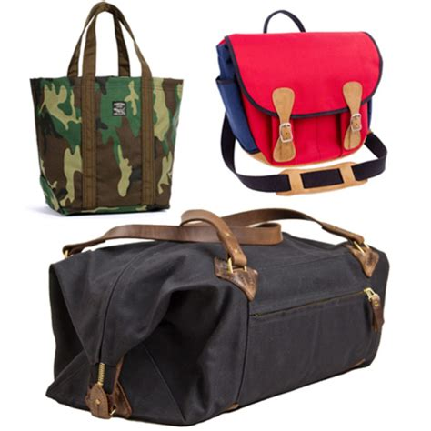 american made bags duffle cool hunting