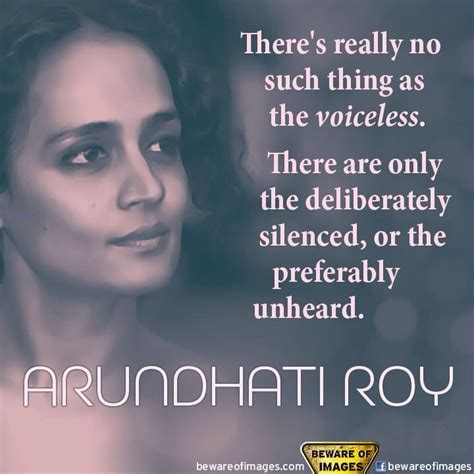 film roy quotes arundhati roy quotes quotesgram