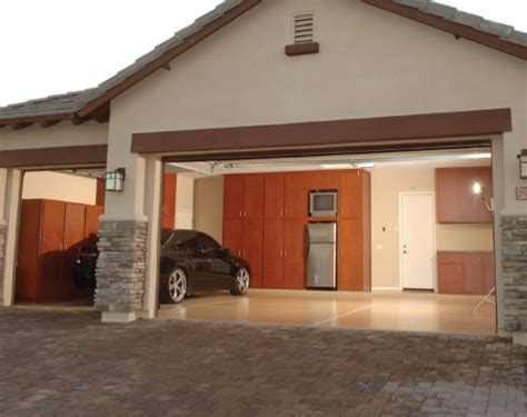 garage storage cabinets phoenix garage cabinets phoenix az 20 yrs rated 1 garage