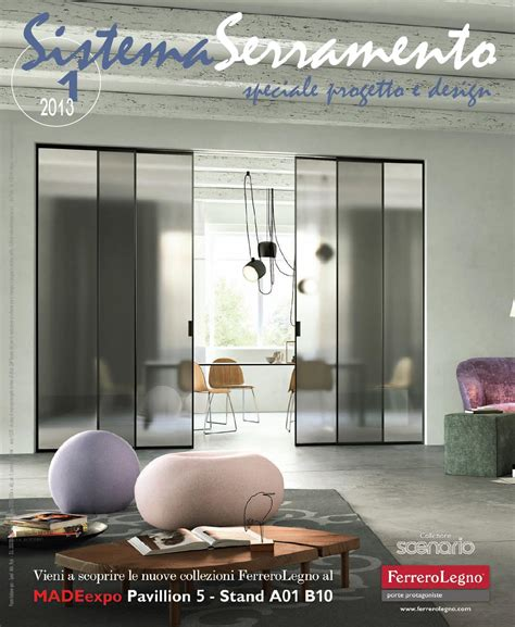 poste italiane spa sede legale 001 sistemaserramento by web and magazine s r l issuu