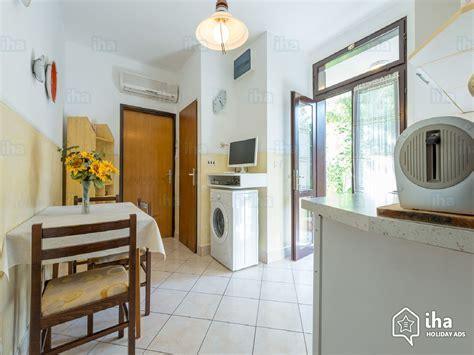 Appartamenti In Affitto A Ragusa by Appartamento In Affitto A Ragusa Croazia Iha 36686
