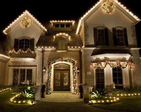 christmas decorations in houston home design very nice