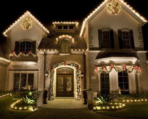 christmas lights installation houston tx outdoor lighting christmas lighting event lighting