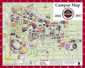 University Of Florida Map by Fsu Dorm Map Pictures To Pin On Pinterest Pinsdaddy