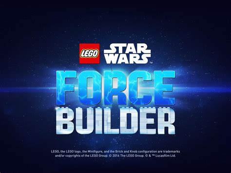 apk builder lego 174 wars builder apk v1 1 1 mod money apkmodx