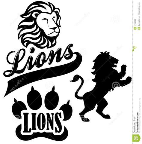 lion zentangle recruitment school spirit pinterest 89 best images about lions on pinterest