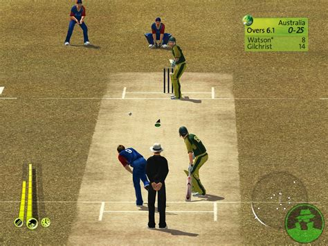 download full version game of cricket 2007 brian lara cricket 2007 game free download full versionfor