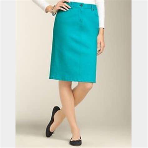 50 talbots dresses skirts talbots pencil skirt