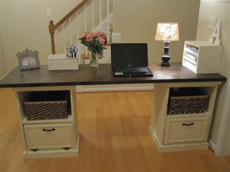 do it yourself desk do it yourself modular home blog 22 awesome diy projects