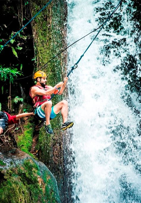 tropical comfort tours costa rica best one day tours in guanacaste costa rica to inspire