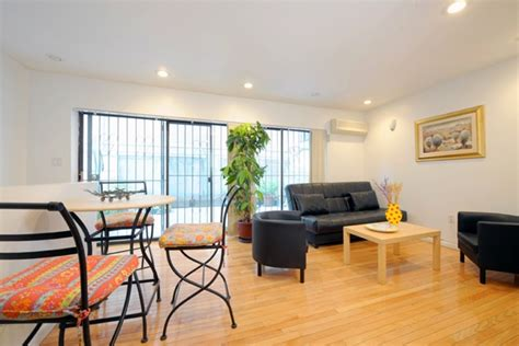 one bedroom apartment manhattan mapo house and cafeteria new york city vacation rental 1 bedroom wifi manhattan