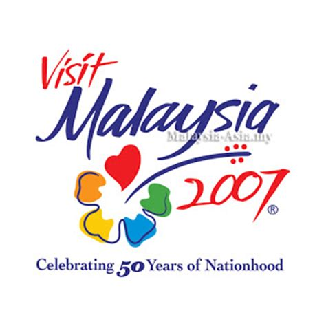 visit malaysia during new year visit malaysia year 2014 or vmy2014 logo revealed