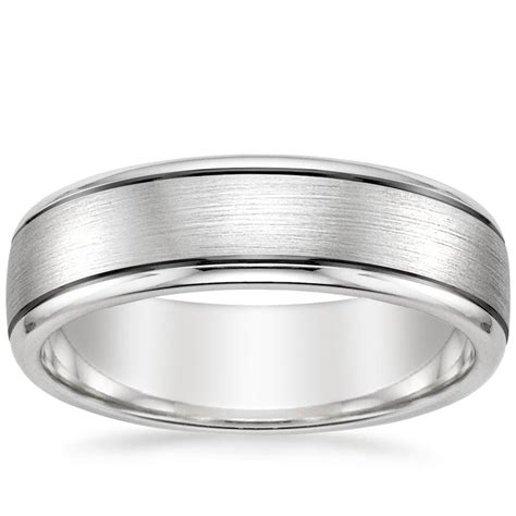 Top Wedding Rings by Top S Wedding Rings Brilliant Earth