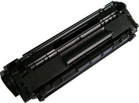 Toner Cartridge Hp Q2612a 12a Compatible Murah refill toner printer jakarta selatan refill toner hp