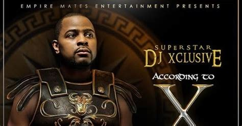 Download Dj Xclusive Money Mp3 | dj xclusive gone are the days ft olamide pepenazi