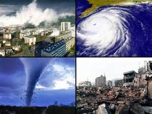 weather climate natural disasters 5 6 francis class blog