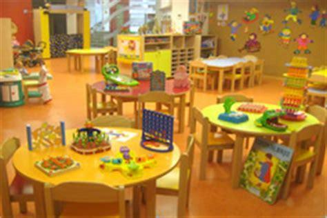 imagenes de ludotecas escolares educaci 243 n ludoteca municipal la cometa ayuntamiento
