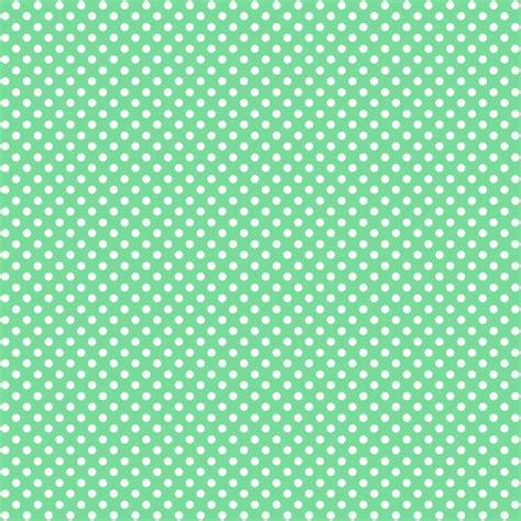 polka dot printable paper free 5 best images of free printable dots scrapbook paper