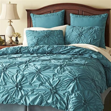 teal bed comforters savannah bedding and teal on pinterest