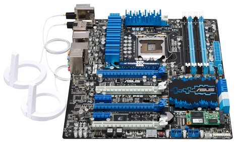 motherboard with 64gb ram support motherboard 128gb ddr3 fazil info