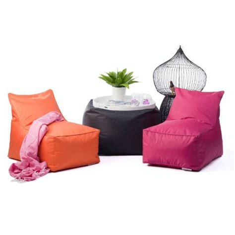 Jual Kursi Pantai Plastik jual my chair waterproof bean bags chair kursi pantai kursi santai mybean retail murah