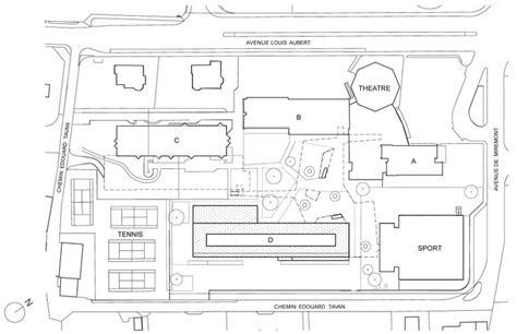 gallery of student housing in geneva frei rezakhanlou 38 best housing images on pinterest social housing