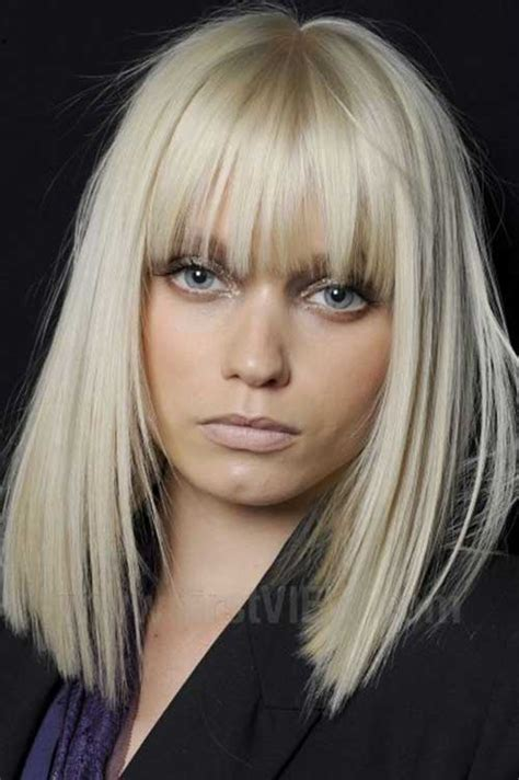 latest long bobs   faces bob hairstyles