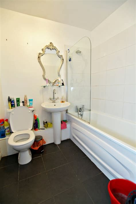 bathrooms colliers wood bathrooms colliers wood 28 images 4 bedroom flat for