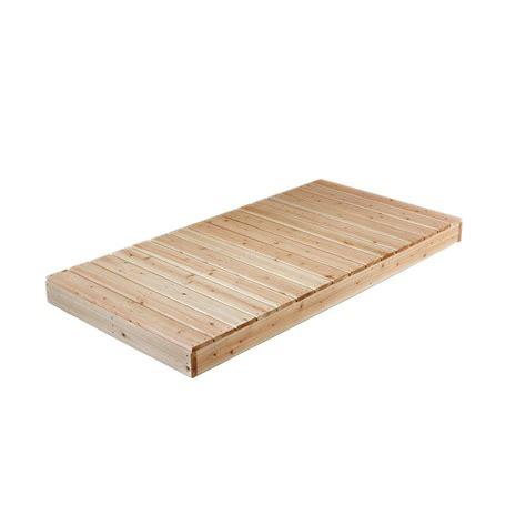 boat dock kit tommy docks 4 ft x 8 ft cedar dock kit td 20777 the