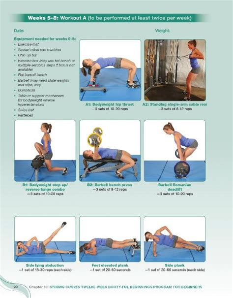 strong review a must reference guide for